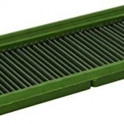 Green P950339 Filtre à Air