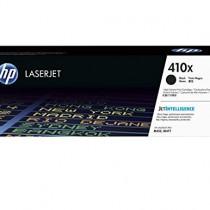 HP 410A Toner authetique