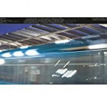 HP Cartouche d'encre d'origine compatible avec HP PageWide 352/377/Pro 452/477/Managed P57750/P55250