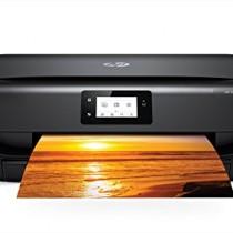 HP Envy 5020 Imprimante Multifonction Jet d'encre Couleur