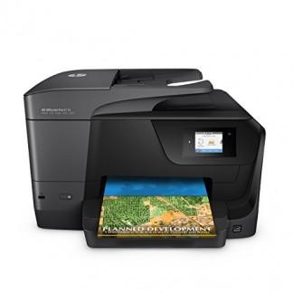 HP Officejet Imprimante Multifonctions