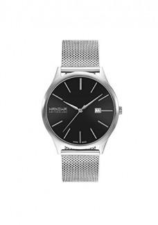 Hanowa Horloge 16-3075.04.007