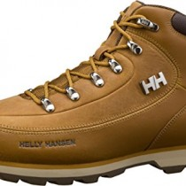 Helly Hansen – The Forester – Bottes Classiques – Homme