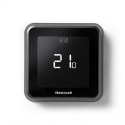 Honeywell Lyric T6R Thermostat programmable