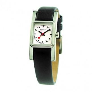 Horloge Mondaine de Femme