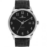 Horloge Seulement Temps Homme Lorenz 1934Trendy Cod. 030102bb