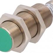 IFRM18P17M1/S14L Sensor inductive Output conf PNP/NO 0÷10mm BAUMER