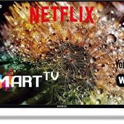 Infiniton Smart TV 32″LED USB Enregistreur