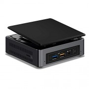 Intel NUC7I5BNK Barebone PC