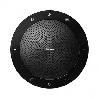 Jabra – Speak 510 and 710 – Haut Parleur Bluetooth