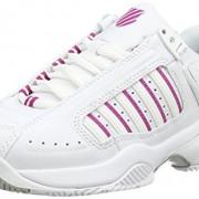 K-Swiss Performance Defier RS, Chaussures de Tennis Femme