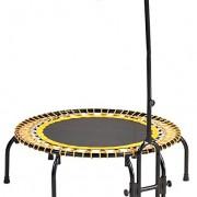 Kangui – Mini Trampoline Fitness FitBodi – Qualité Pro – Usage Sportif Bien-être – certifié Le CRITT