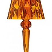 Kartell Battery Lampe de table