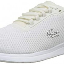 Lacoste Lt Fit 318 1 SPM, Baskets Homme