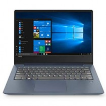 Lenovo Ideapad Ultrabook 14″ (Windows 10)