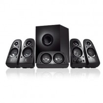 Logitech Surround Sound Speakers Z506 + Adaptateur Bluetooth