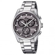 Lotus Horloge 18365/3