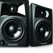 M-Audio AV