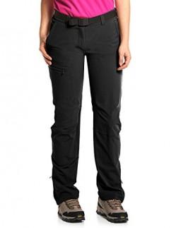 Maier Sports 232009 – Inara Slim – Pantalon – Femme