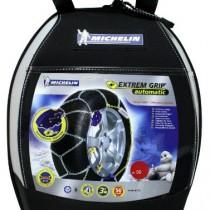 Michelin  Chaînes Neige Extrême Grip Automatique
