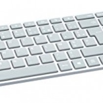Microsoft – Clavier Surface AZERTY
