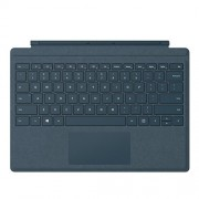 Microsoft Clavier Type Cover pour Surface Pro