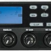 Midland C422 15 Radio