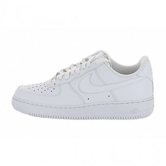 NIKE Air Force 1 '07, Baskets Homme