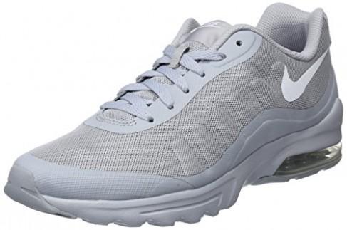 NIKE Air Max Invigor, Chaussures de Running Homme