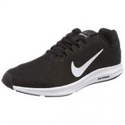 NIKE Downshifter 8, Chaussures de Running Femme