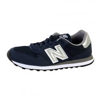 New Balance 500, Basket mode Homme