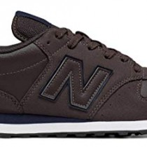 New Balance 500, Baskets Homme