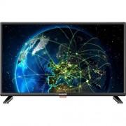 OCEANIC TV LED HD 80cm (31.5»)