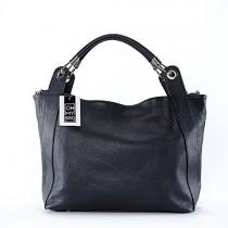 OH MY BAG Sac à main cuir Paris