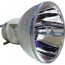 OSRAM P-VIP 240/0.8 E20.9N lampe de projecteur sans boîtier pour divers projecteurs