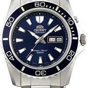 Orient Horloge FEM75002D6