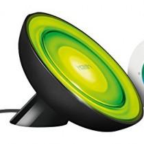 Philips – 7099760PH – LivingColors Bloom White 2012 – Décoration & Lampes d'atmosphère