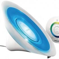 Philips – 7099830PH – LivingColors Aura Black – Décoration & Lampes d'atmosphère