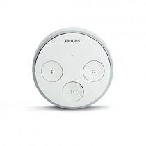 Philips Hue Tap Télécommande sans pile