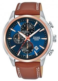 Pulsar Horloge PM3120X1