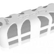 Pyle Haut-parleur Bluetooth sans fil