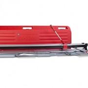 Rubi 17974 TX-1200-N Coupe-carrelage
