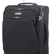 SAMSONITE Spark SNG – Spinner 55/20 with SmartTop Bagage Cabine