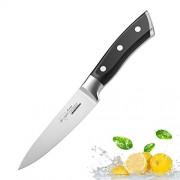 SKY LIGHT Couteau de Cuisine pour Cuisiner Maison