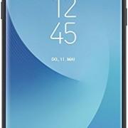 'Samsung Galaxy J5(2017) Duos (13,18cm (5,2Pouces) Écran Tactile, 16Go de mémoire Interne, Android 7.0)