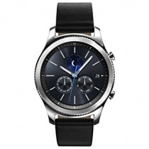 Samsung Gear S3 Montre