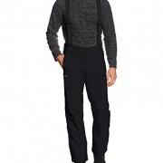 Schöffel Pants Bern Pantalon de Ski Homme