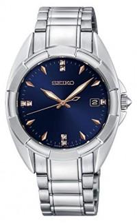 Seiko Horloge SKK889P1