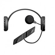 Sena Casque Bluetooth et Intercom pour Scooters et Motos