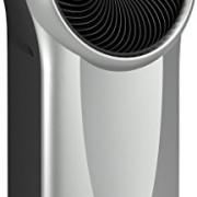 Sencor SFN 9011sl Ventilateur 4-en-1 (ventilateur d'été, humidificateur d'air, rafraîchisseur d'air, ionisateur)
